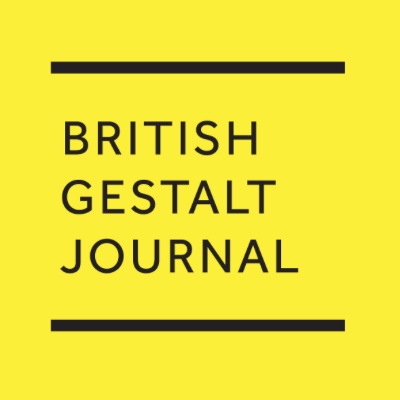 Brittish-gestalt-journal.png