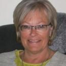 Lena Bogärde