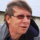 Björn Magnusson