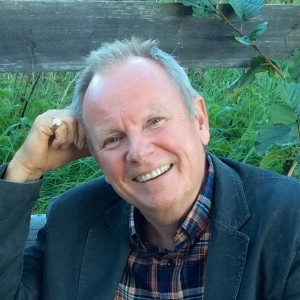 Ulf Petrén