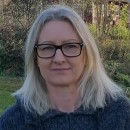 Maria Bäck