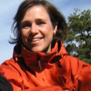 Charlotta Fritsch