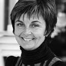 Karin Finnson
