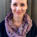 Agnieszka Zysk Wisniewski