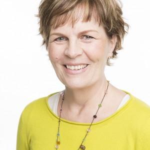 Elisabet Eriksson