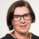 Kristina Stensson Ljungdahl