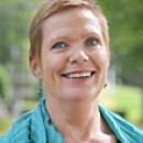 Annika Axelsson
