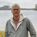 Dan Borglund