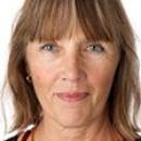 Kerstin Österlin