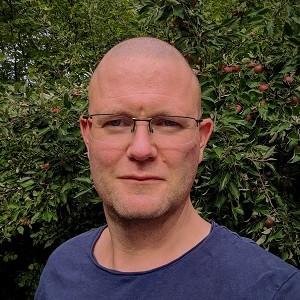 David Hagstrand (student)